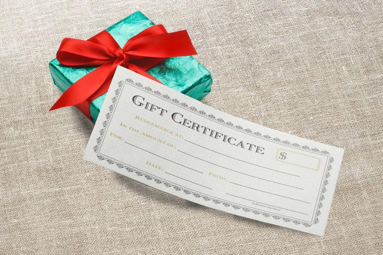 https://storage.googleapis.com/4over4-shop/assets/products/107/Gift-Certificate-2.jpg