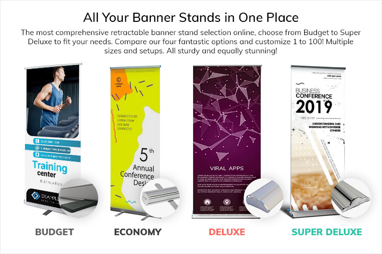 https://storage.googleapis.com/4over4-shop/assets/products/110/Retractable-banner-stand-1.jpg
