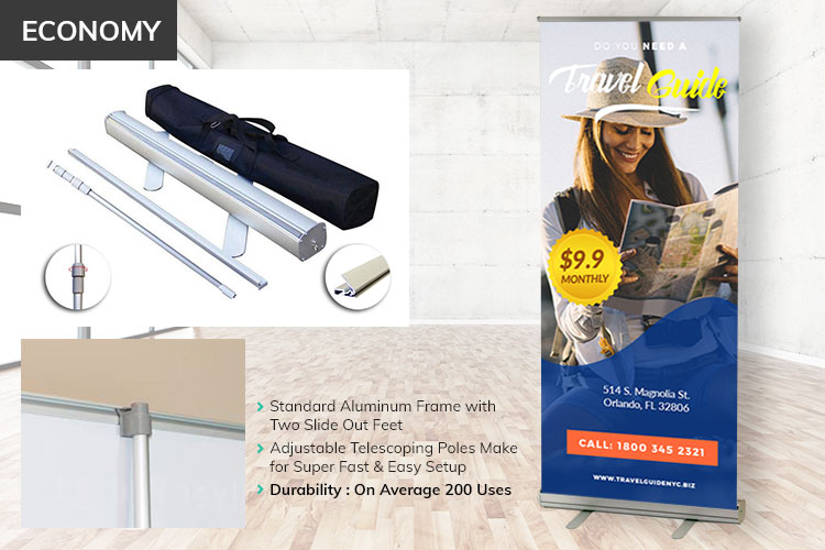 https://storage.googleapis.com/4over4-shop/assets/products/110/Retractable-banner-stand-4.jpg
