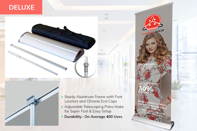 https://storage.googleapis.com/4over4-shop/assets/products/110/Retractable-banner-stand-5.jpg