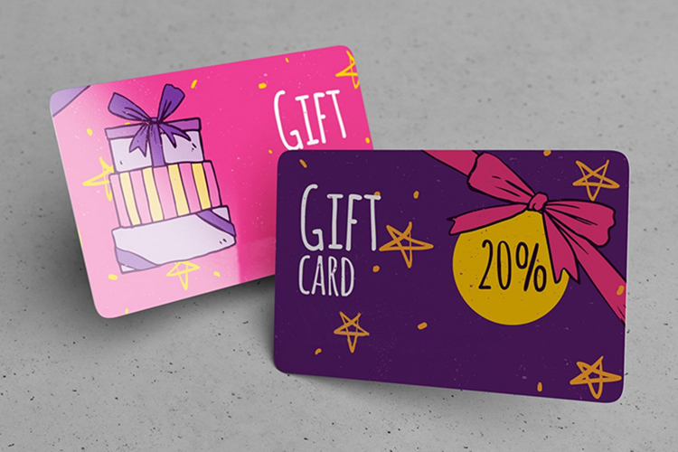 https://storage.googleapis.com/4over4-shop/assets/products/133/gift-card-1.jpg