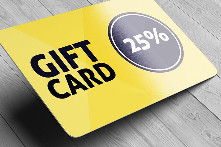 https://storage.googleapis.com/4over4-shop/assets/products/133/gift-card-11.jpg