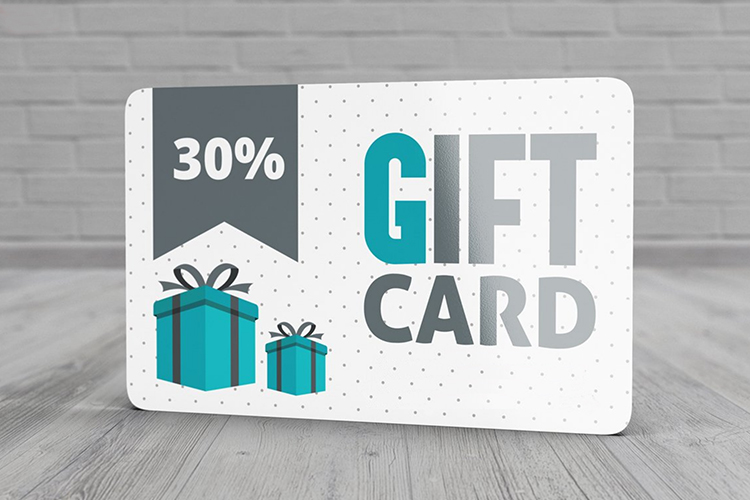 https://storage.googleapis.com/4over4-shop/assets/products/133/gift-card-2.jpg