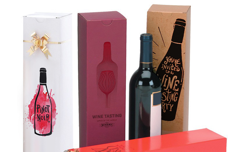 https://storage.googleapis.com/4over4-shop/assets/products/148/wine-boxes-1.jpg