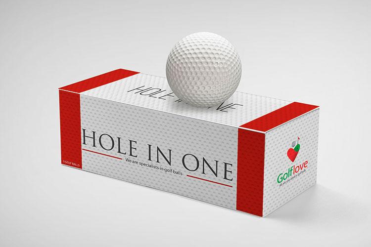 https://storage.googleapis.com/4over4-shop/assets/products/149/Golf-Balls-1.jpg