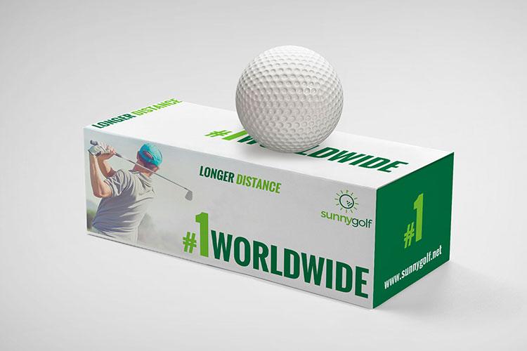 https://storage.googleapis.com/4over4-shop/assets/products/149/Golf-Balls-2.jpg