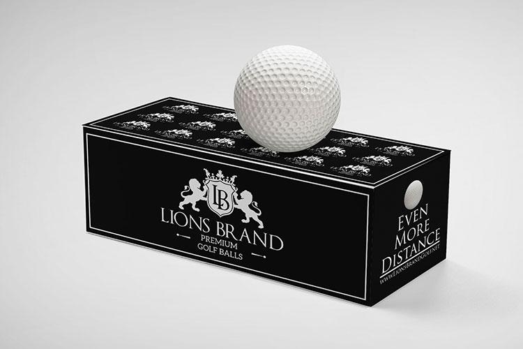 https://storage.googleapis.com/4over4-shop/assets/products/149/Golf-Balls-3.jpg