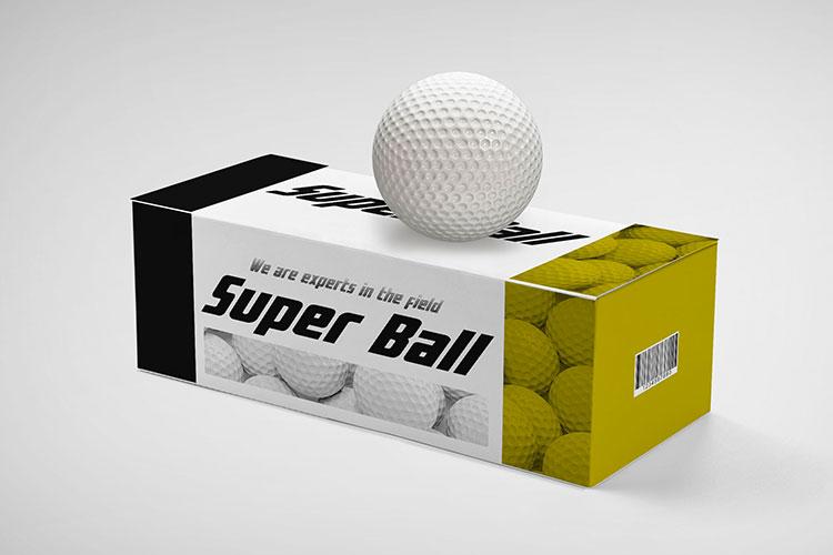 https://storage.googleapis.com/4over4-shop/assets/products/149/Golf-Balls-4.jpg