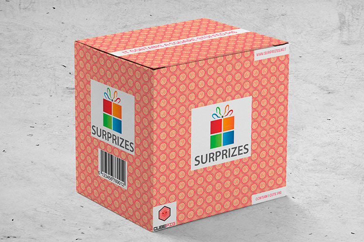 https://storage.googleapis.com/4over4-shop/assets/products/150/Cube-Boxes-2.jpg