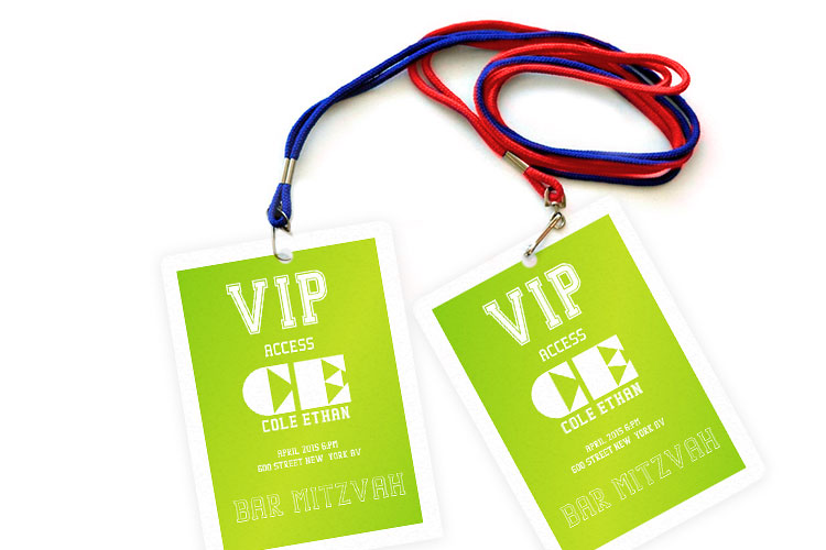 https://storage.googleapis.com/4over4-shop/assets/products/168/event-badges-with-lanyard.jpg