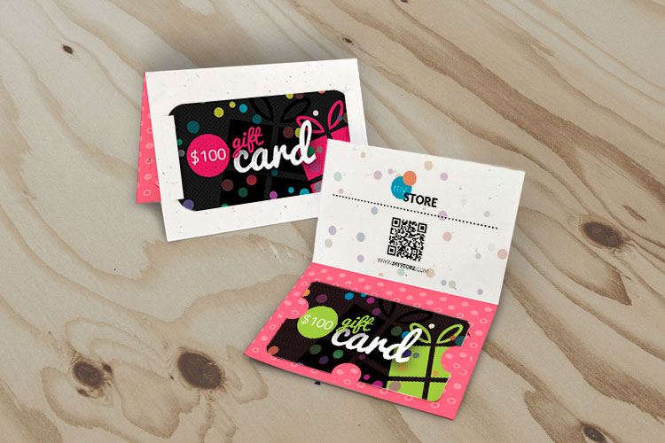 https://storage.googleapis.com/4over4-shop/assets/products/169/Gift-card-Holders-1.jpg