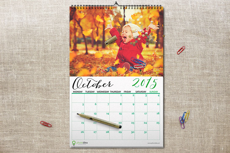 https://storage.googleapis.com/4over4-shop/assets/products/178/Wire-O-Coil-Calendars-1.jpg