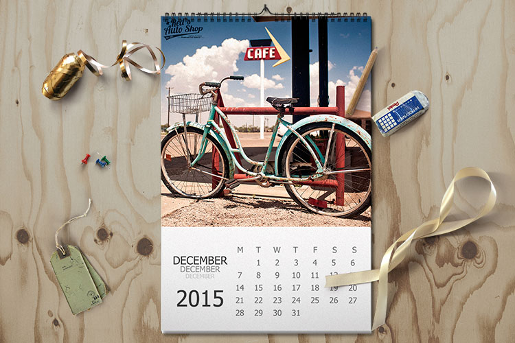 https://storage.googleapis.com/4over4-shop/assets/products/178/Wire-O-Coil-Calendars-2.jpg