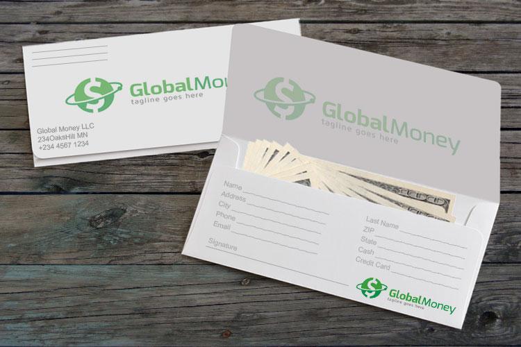 https://storage.googleapis.com/4over4-shop/assets/products/179/Remittance-Envelopes-1.jpg