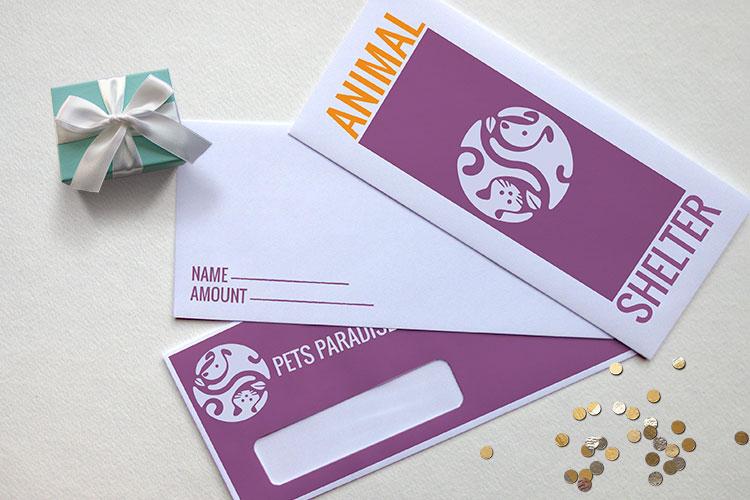 https://storage.googleapis.com/4over4-shop/assets/products/180/Offering-Envelopes-1.jpg