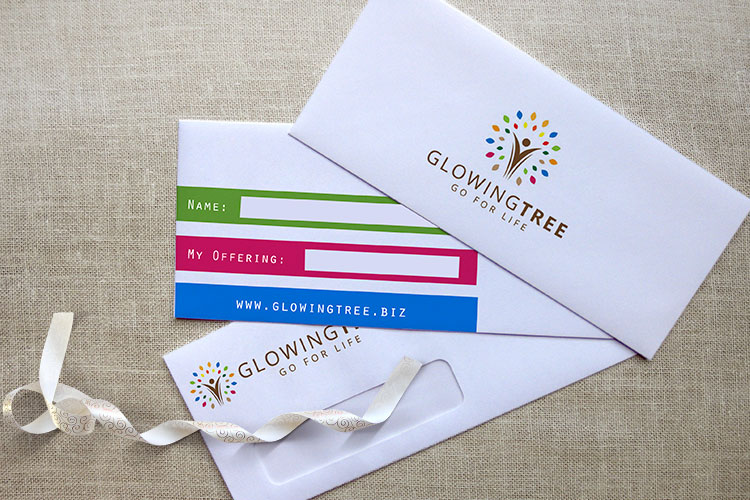 https://storage.googleapis.com/4over4-shop/assets/products/180/Offering-Envelopes-3.jpg
