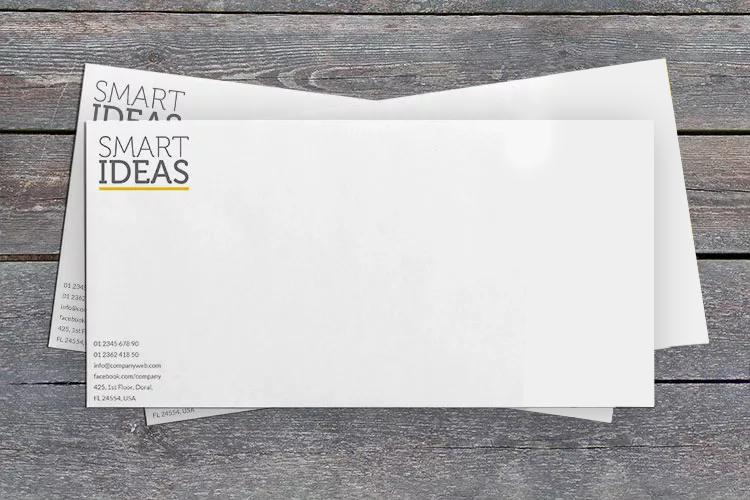 https://storage.googleapis.com/4over4-shop/assets/products/2/printed-envelopes-1.png