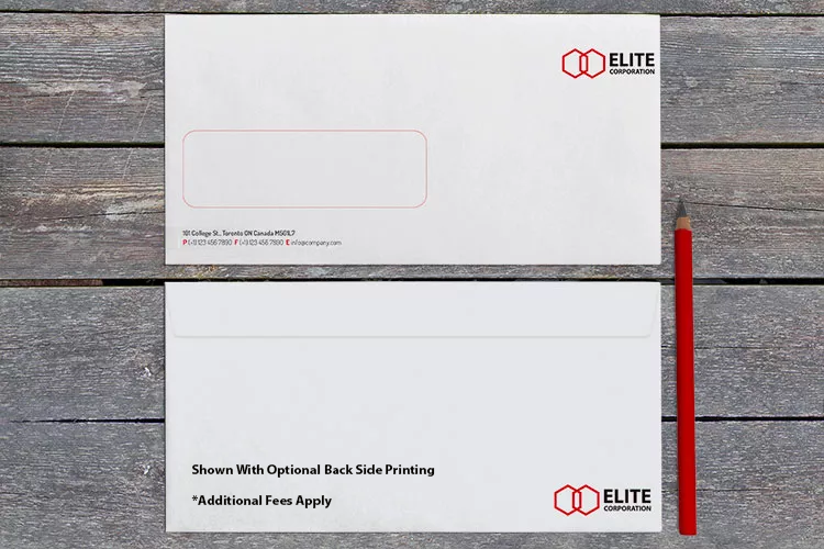 https://storage.googleapis.com/4over4-shop/assets/products/2/printed-envelopes-2.png