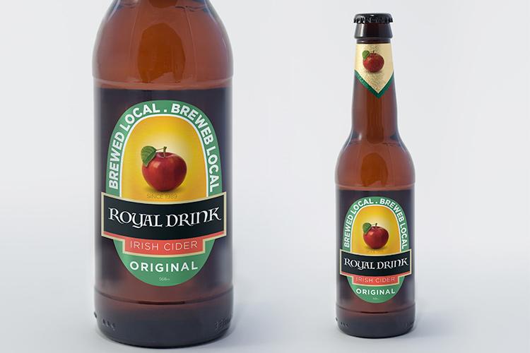 https://storage.googleapis.com/4over4-shop/assets/products/202/printing-standard-beverage-labels-1.jpg