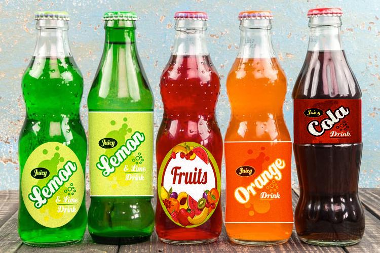 https://storage.googleapis.com/4over4-shop/assets/products/202/printing-standard-beverage-labels-2.jpg