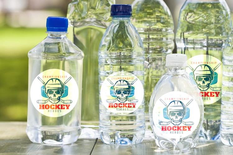 https://storage.googleapis.com/4over4-shop/assets/products/203/printing-standard-water-bottle-labels-1.jpg
