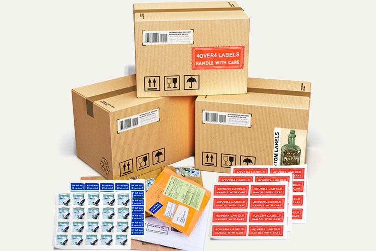 https://storage.googleapis.com/4over4-shop/assets/products/213/Standard-Shipping-and-Mailing-Labelsl.jpg
