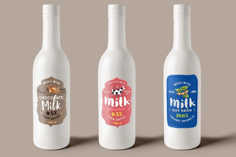 https://storage.googleapis.com/4over4-shop/assets/products/229/Premium_Bottle_Labels.jpg