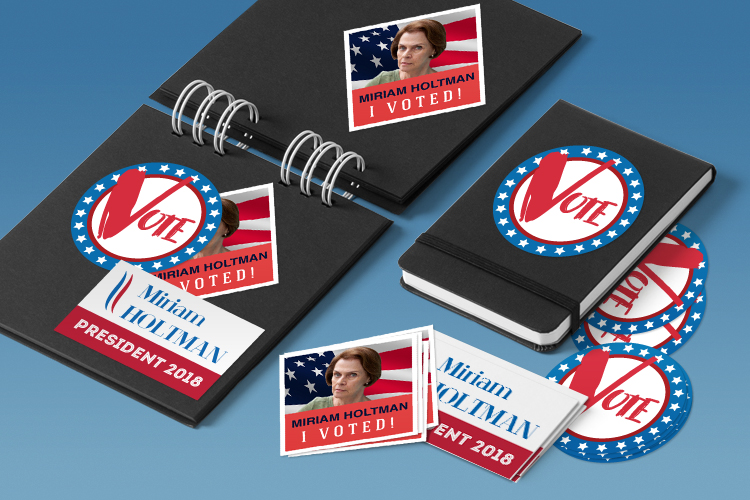 https://storage.googleapis.com/4over4-shop/assets/products/250/Premium_Campaign_and_Political_Stickers.jpg