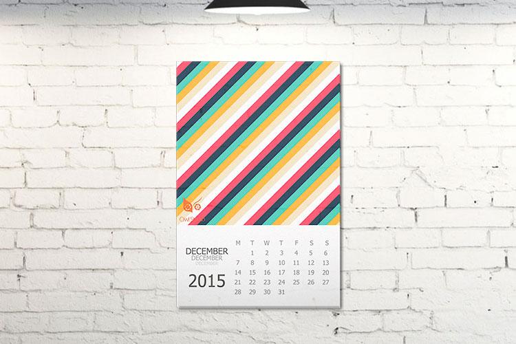 https://storage.googleapis.com/4over4-shop/assets/products/28/calendars-4.jpg