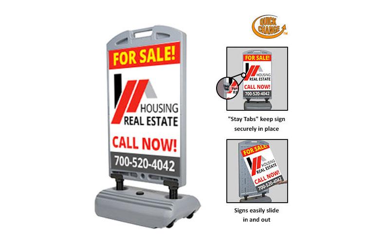 https://storage.googleapis.com/4over4-shop/assets/products/282/wind-signs.jpg