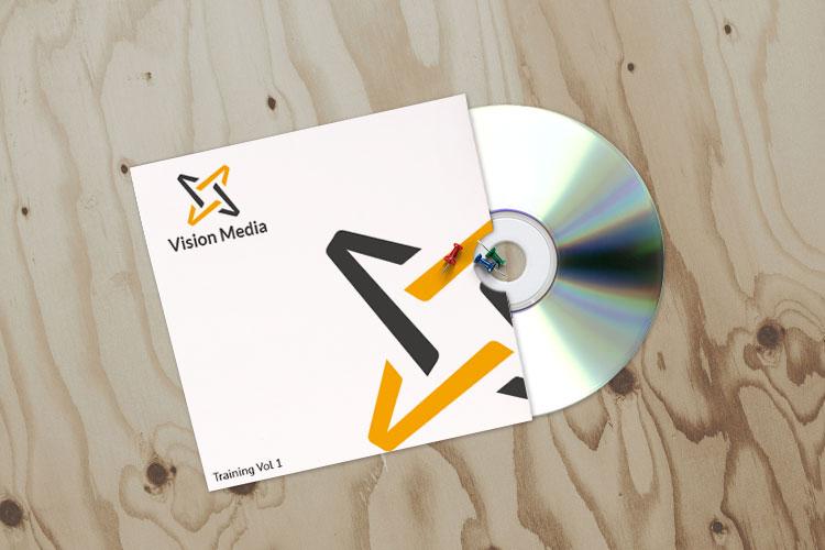 https://storage.googleapis.com/4over4-shop/assets/products/288/CD-Sleeves-1.jpg