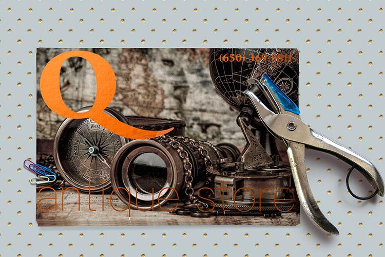 https://storage.googleapis.com/4over4-shop/assets/products/299/02-foil-stamped-postcards.jpg