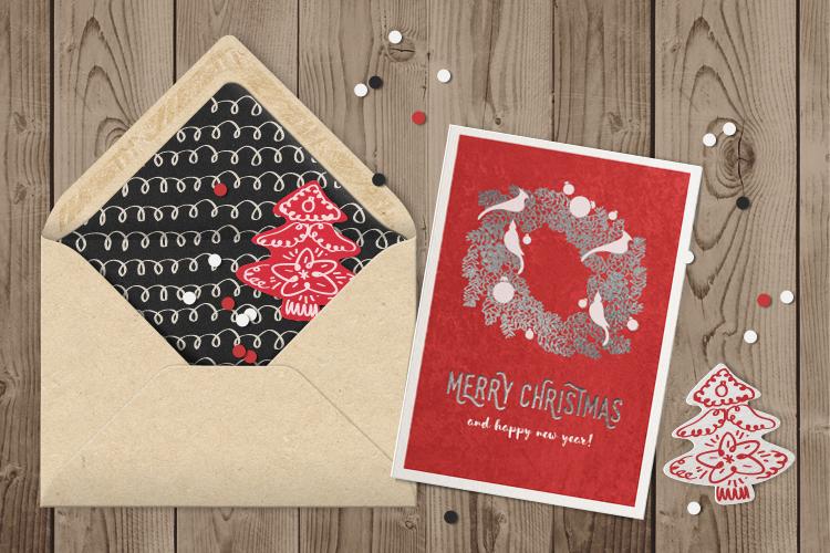 https://storage.googleapis.com/4over4-shop/assets/products/303/Copy_of_303_Velvet_Greeting_Cards.jpg