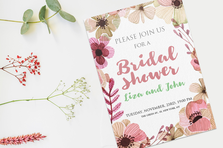https://storage.googleapis.com/4over4-shop/assets/products/314/New_products-flat_bridal_shower.jpg
