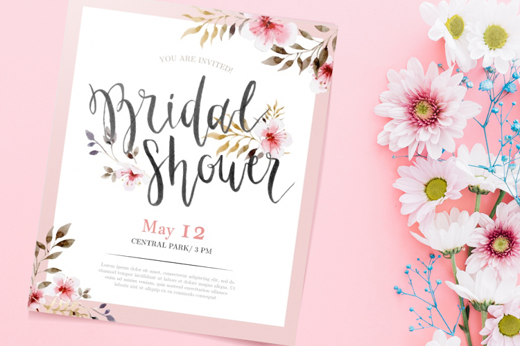https://storage.googleapis.com/4over4-shop/assets/products/314/New_products-flat_bridal_shower2.jpg