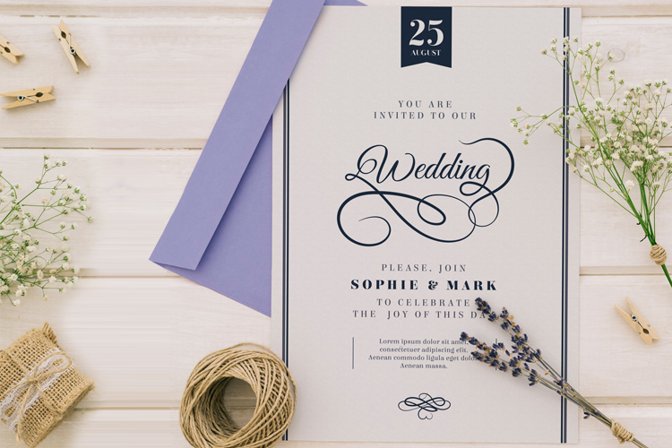 https://storage.googleapis.com/4over4-shop/assets/products/320/flat-wedding-invitaition-printing.jpg