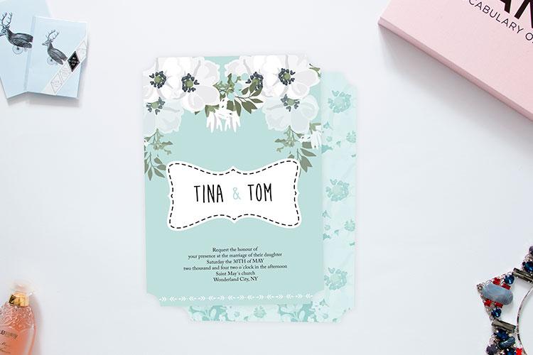 https://storage.googleapis.com/4over4-shop/assets/products/320/wedding-invitation-2.jpg
