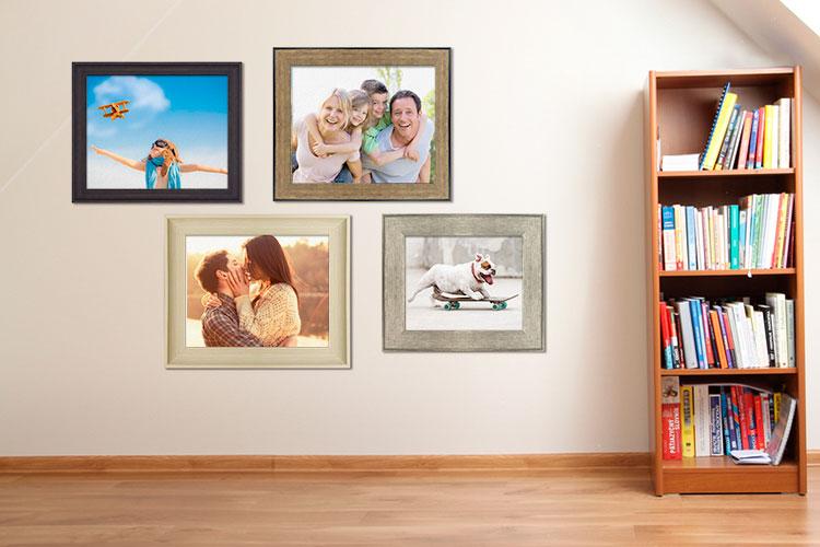 https://storage.googleapis.com/4over4-shop/assets/products/337/Framed-Prints-0.jpg