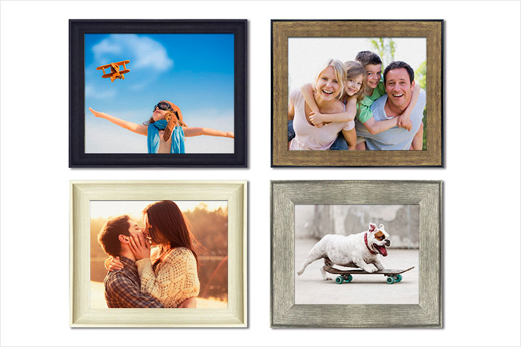 https://storage.googleapis.com/4over4-shop/assets/products/337/framed-prints-3.jpg