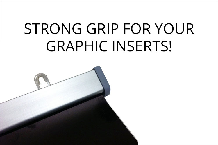 https://storage.googleapis.com/4over4-shop/assets/products/365/H-display-4.jpg