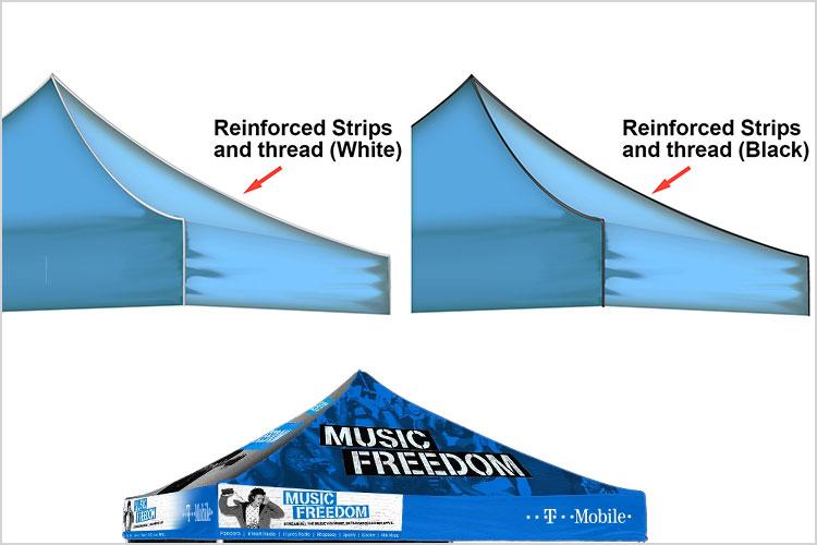 https://storage.googleapis.com/4over4-shop/assets/products/372/Event-Tents-4.jpg