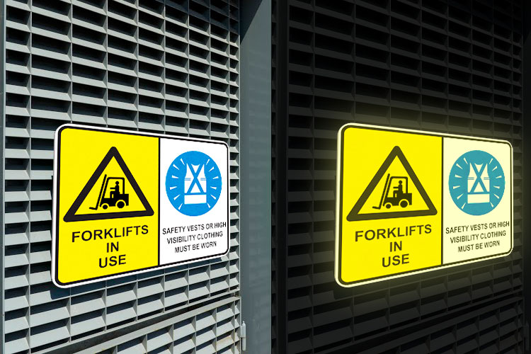https://storage.googleapis.com/4over4-shop/assets/products/374/Reflective-Aluminum-Sign-3.jpg