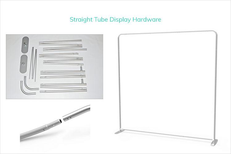 https://storage.googleapis.com/4over4-shop/assets/products/396/Tube-Displays-2.jpg