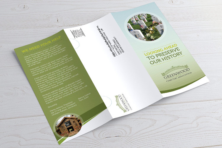 https://storage.googleapis.com/4over4-shop/assets/products/407/direct-mail-brochure-2.jpg