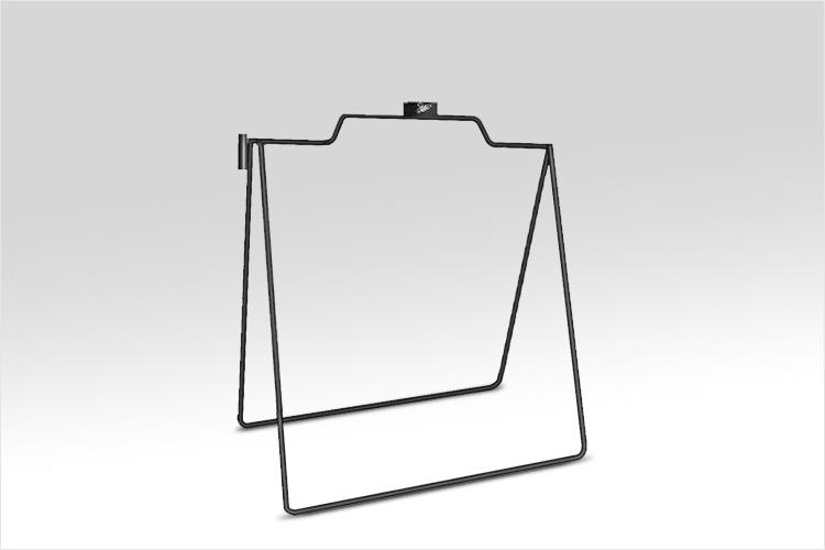 https://storage.googleapis.com/4over4-shop/assets/products/412/Real-Estate-A-Frame-3.jpg