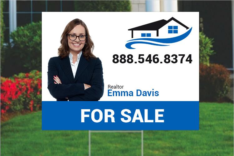 https://storage.googleapis.com/4over4-shop/assets/products/417/Real_Estate_Yard_Signs_4.jpg