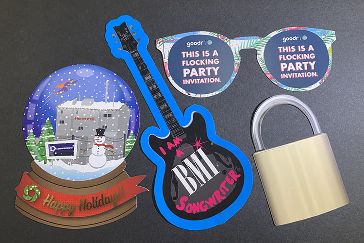 https://storage.googleapis.com/4over4-shop/assets/products/422/any_shape_any_size_diecut_05.jpg