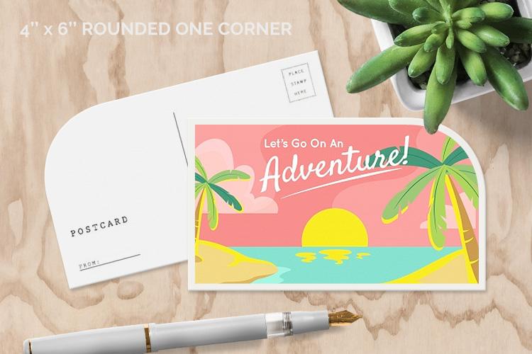 https://storage.googleapis.com/4over4-shop/assets/products/455/03-custom-die-cut-postcards.jpg