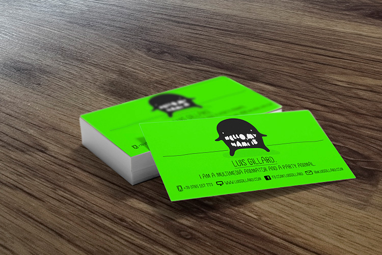 https://storage.googleapis.com/4over4-shop/assets/products/46/silk-laminated-business-cards-3.jpg