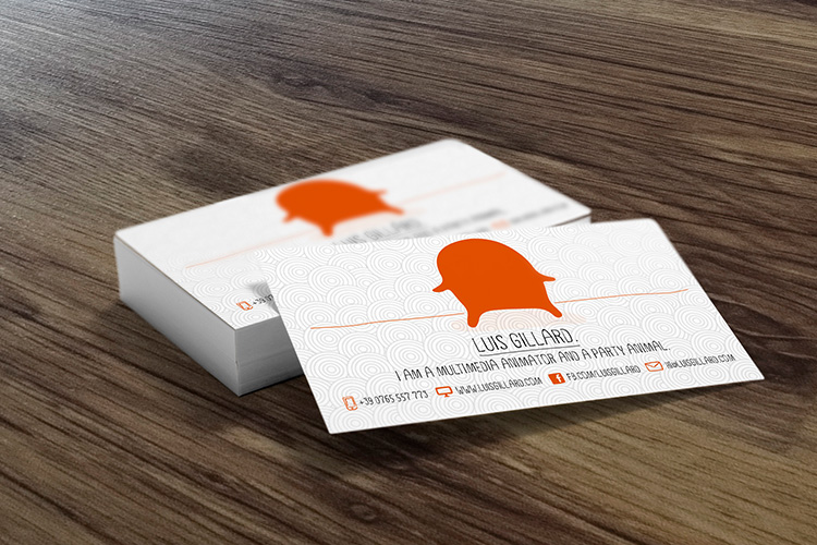 https://storage.googleapis.com/4over4-shop/assets/products/46/silk-laminated-business-cards-4.jpg